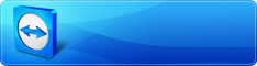 Pomoc zdalna - pobierz TeamViewer