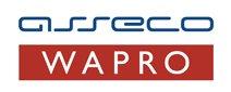logo-wapro