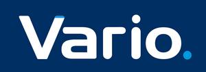 Logo_Vario