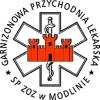 Garnizonowa Przychodnia Lekarska w Modlinie