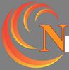 Nicoma – oprogramowanie dla firm