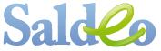 saldeo-logo-dla-biura-rachunkowego2